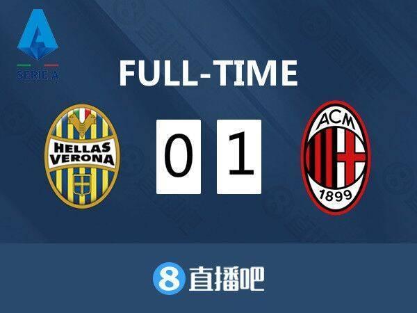 足球比分网:阿森纳连丢两球2-2沃特福德 AC米兰1-0维罗纳取连胜