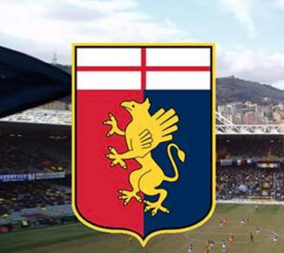 斯帕尔1-1热那亚 佩塔尼亚破门 斯图拉罗扳平-东方卫视在线直播电视高清直播